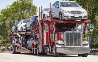 cars shipping company east coast auto transport