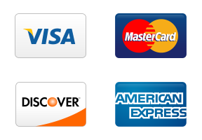 east coast auto transport accepts visa mastercard discover and american express