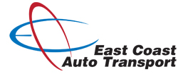East Coast Auto Transport Logo