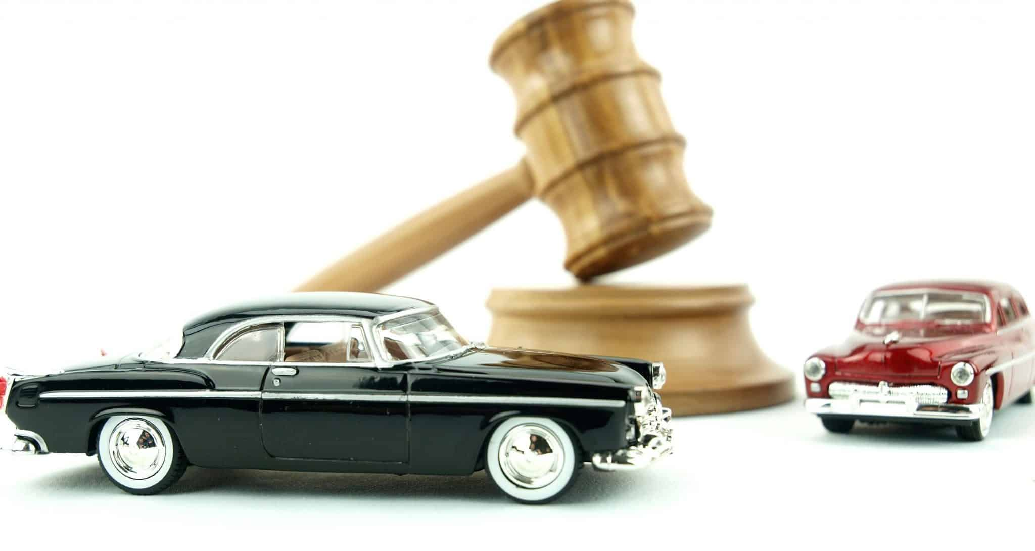auto-transport-for-car-auctions
