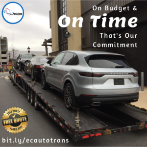 priority-car-shipping-services-ec-auto-transport