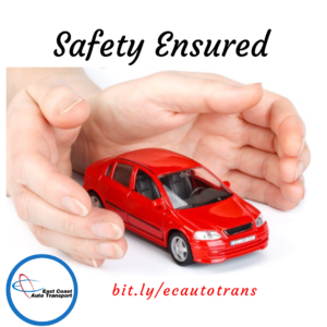 safe-and-securre-auto-transport-services