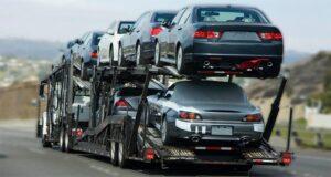 open-air-auto-transport