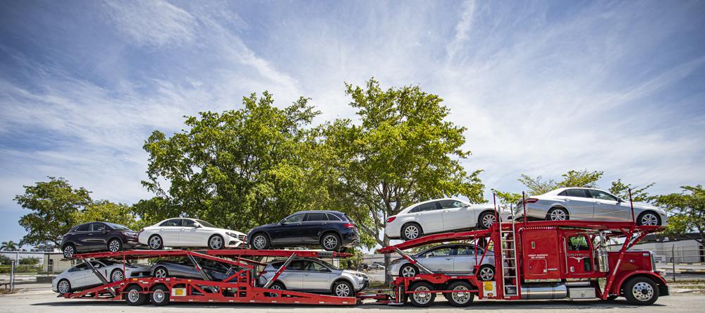 open-air-car-shipping-services